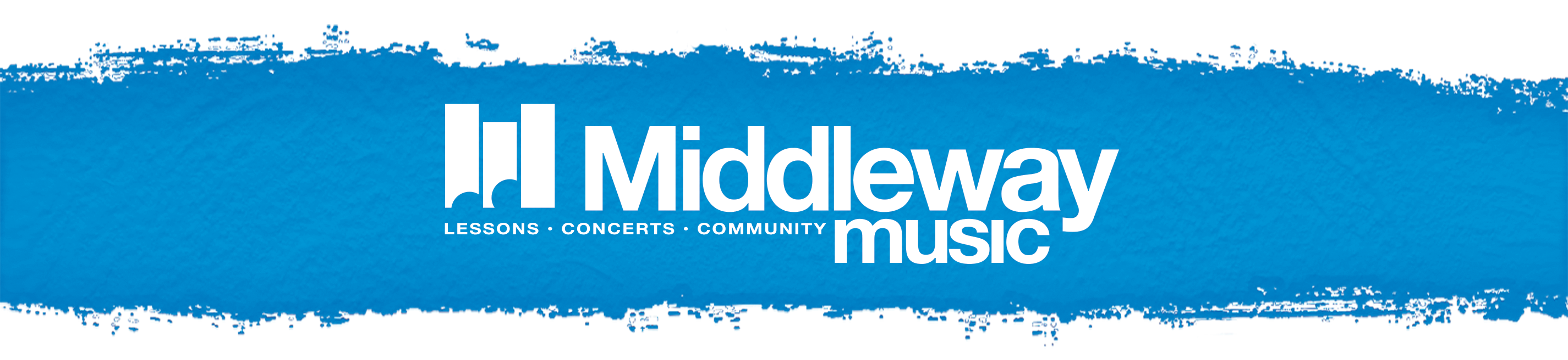 Middleway Music